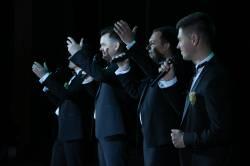 Сольний концерт З любов'ю до пісні ПК.Березіль 2017р.4
