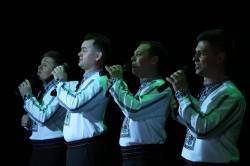 Сольний концерт З любов'ю до пісні ПК.Березіль 2017р.7
