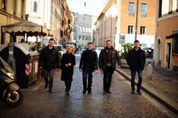 Італія.Рим / Włochy.Rzym / Italy.Rome.2