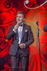 A Capella Fest Kyiv.Київ 2017р